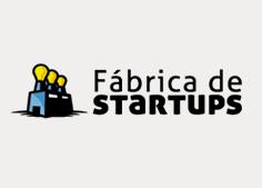 Fábrica de Startups