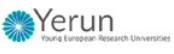 Logo do Yerun