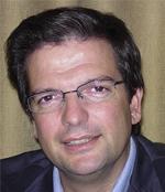 Miguel Viveiros
