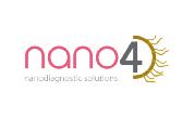 Nano4 Global