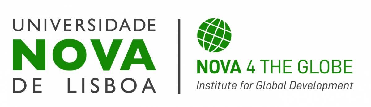 NOVA 4 the globe