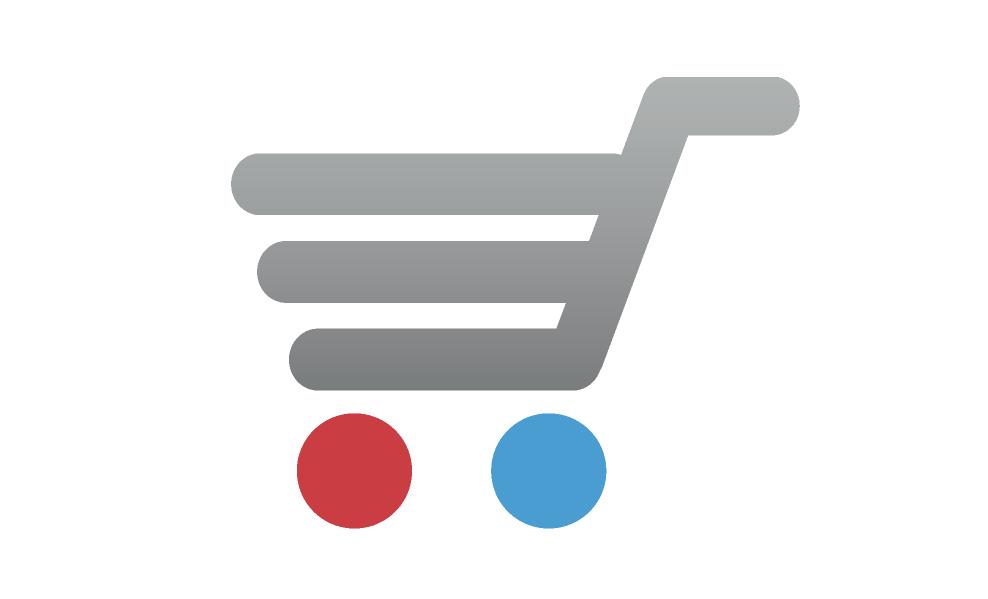 Nova Consumer Goods Club;