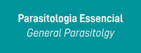 Parasitologia_Essencial