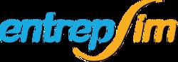 EntrepSim: Startup Simulation Game