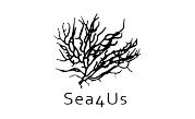 Sea 4 US