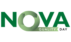 NOVA Quality Day