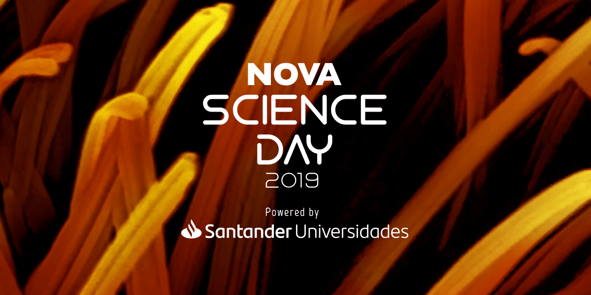 NOVA Science Day 2019