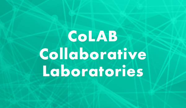Collaborative Laboratories