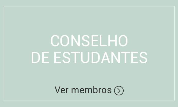 Conselho de Estudantes