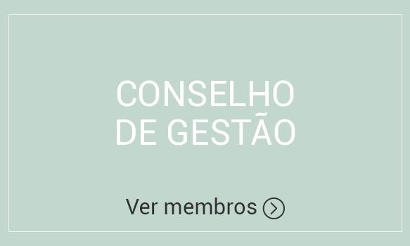 Conselho de Gestão