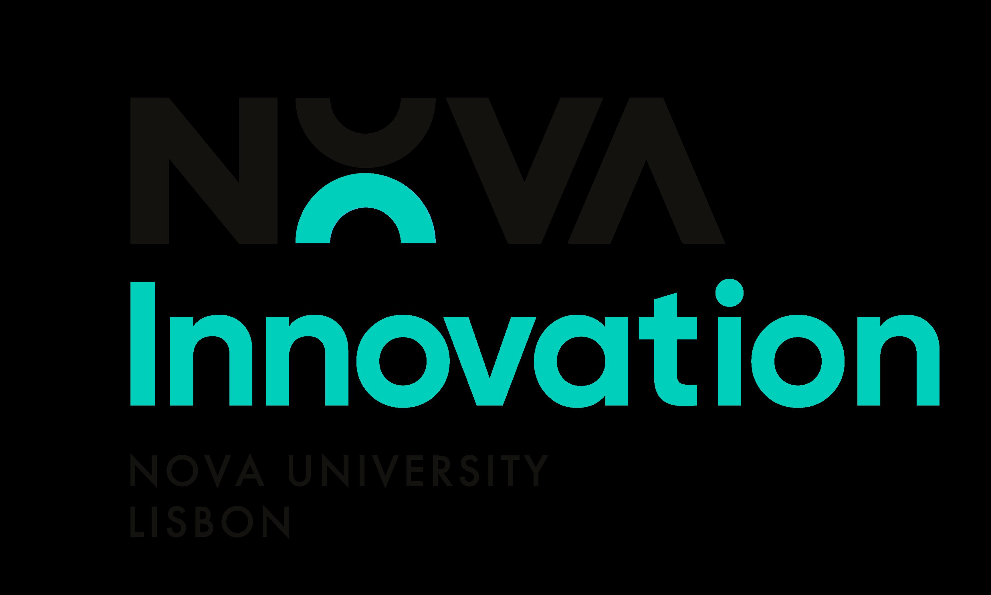 NOVA Innovation Portal