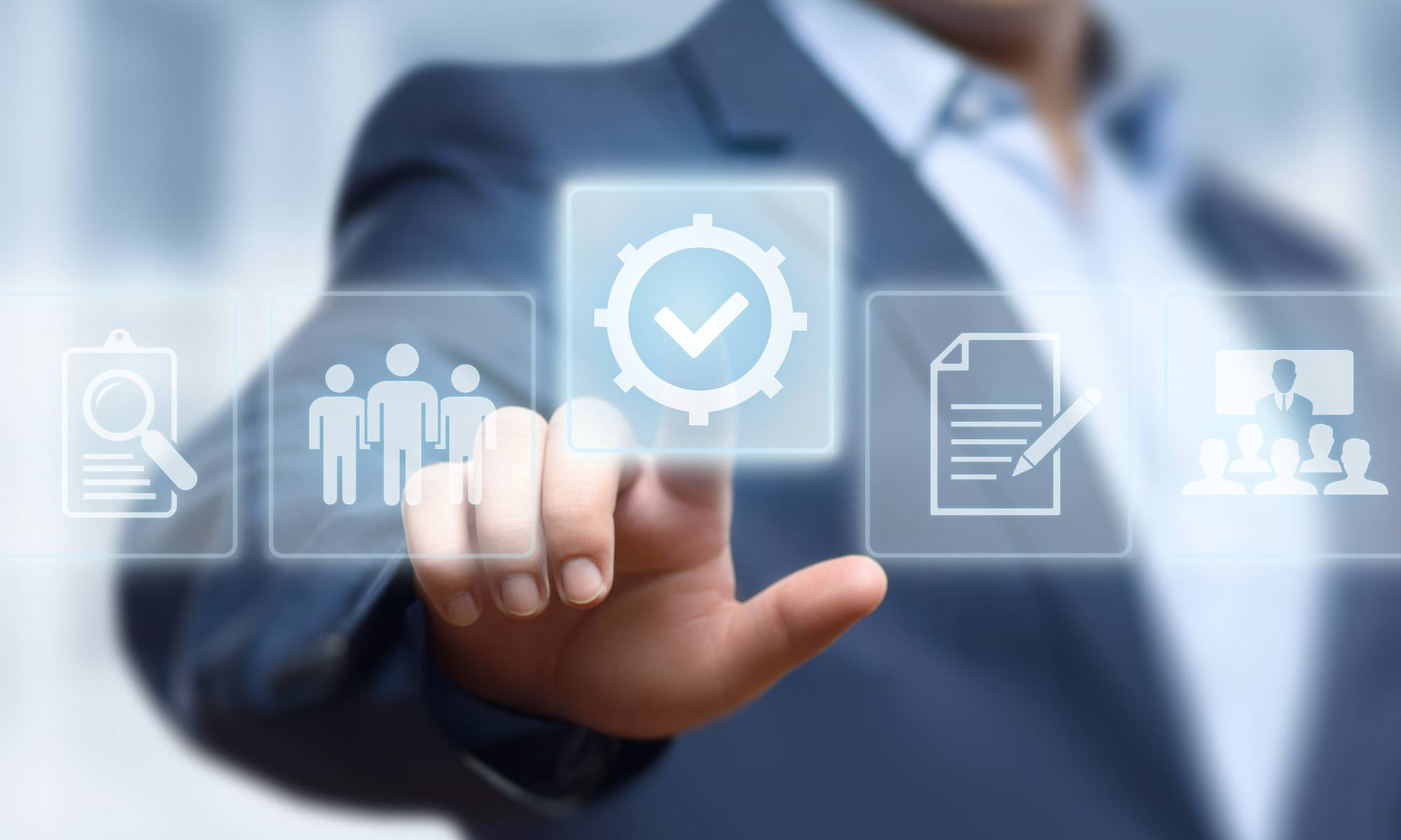 NOVA SIMAQ - Sistema Interno de Monitorização e Avaliação da Qualidade