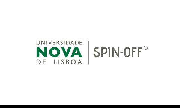 NOVA SPIN-OFF