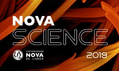 NOVA Science