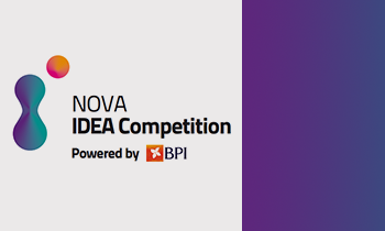 NOVA Idea Competition