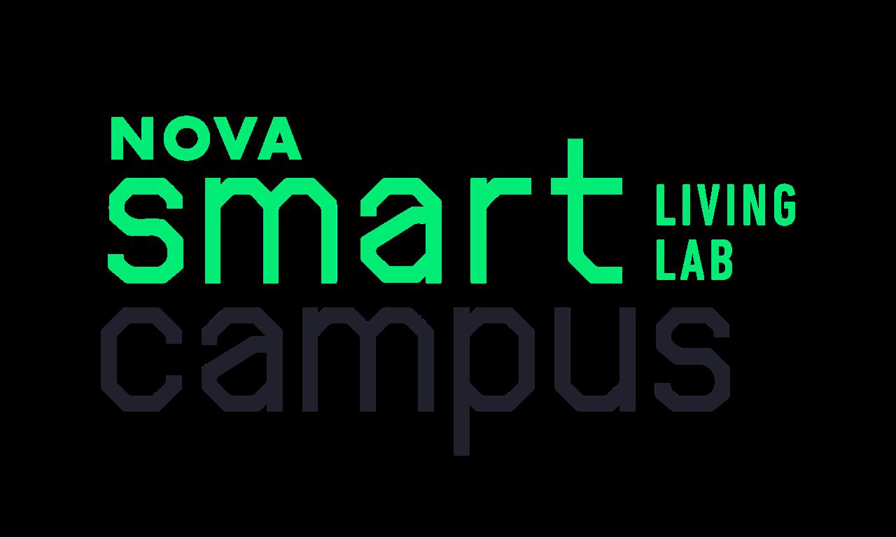 NOVA Smart Campus Living Lab