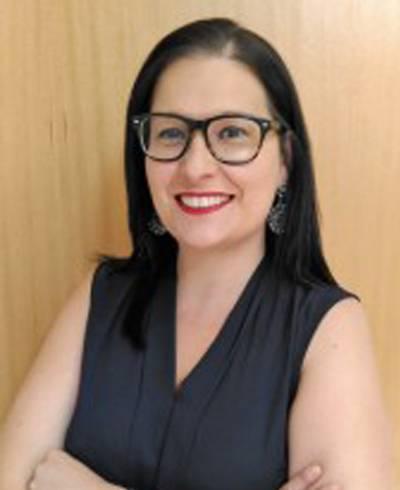 Maria João Carapêto