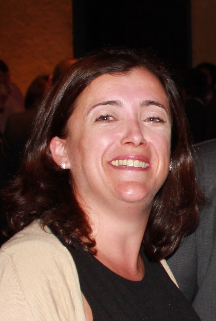 Mónica Inês
