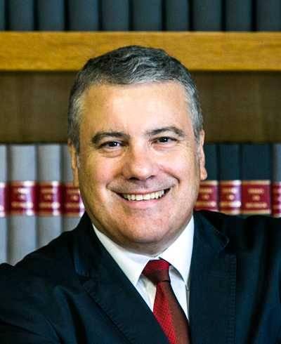 Professor João Pereira