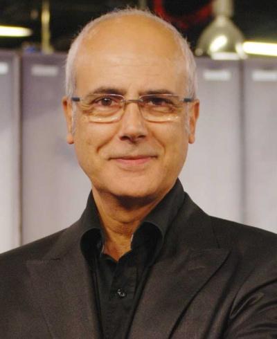 Vasco Trigo