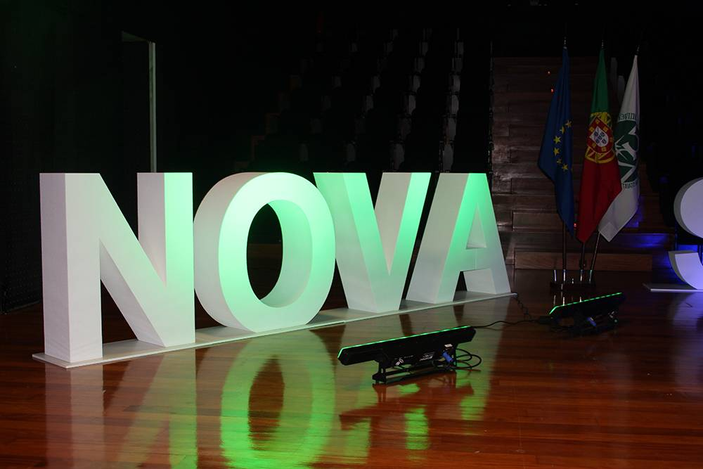NOVA Science Day