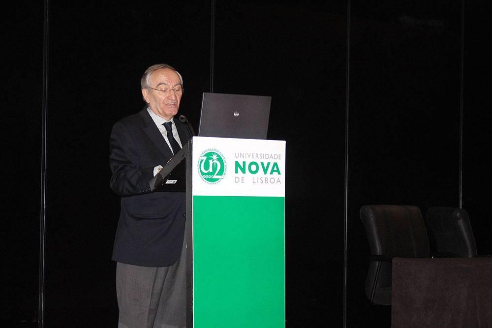 António Bagão Félix