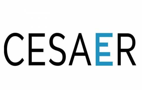 logo CESAER