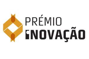 Prémio Inovação 2017 INCM