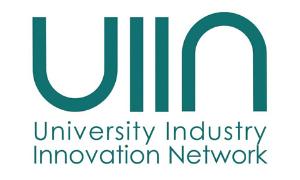 UIIN Logo