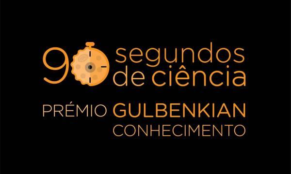 90_segundos de ciência