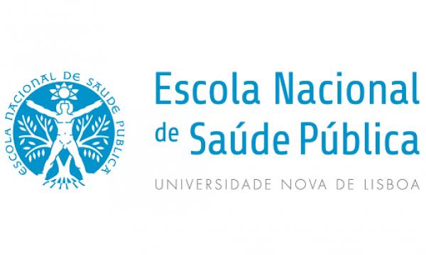 Candidatura Diretor ENSP-NOVA