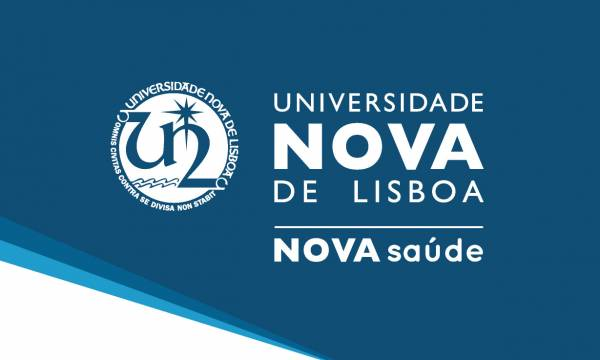 NOVAsaúde Chronic Disease and Infection
