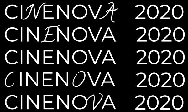 CINENOVA 2020