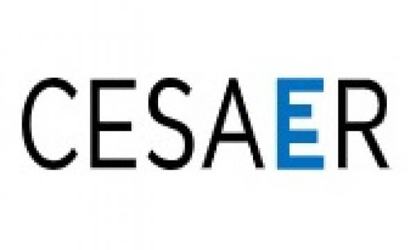 Logo rede CESAER