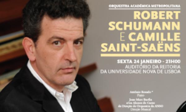 Cartaz Concerto OAM_janeiro 2020