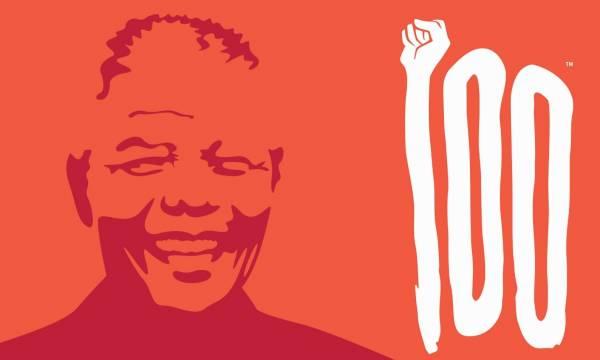 Conferência Moving the Mandela Legacy Forward