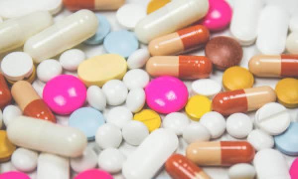 NOVA coordena projeto europeu para inovar a produção de biofármacos