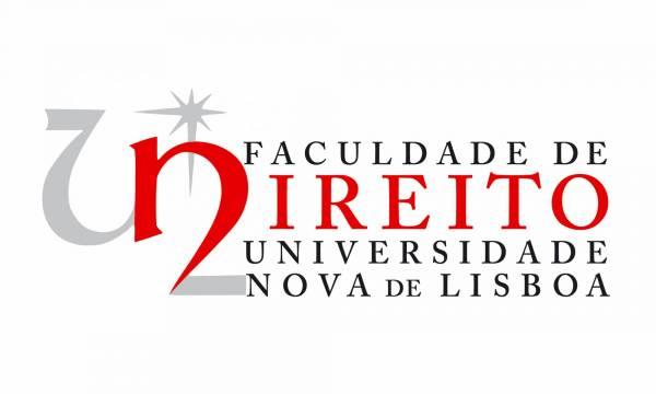 Logo Faculdade de Direito