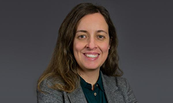 Isabel Rocha