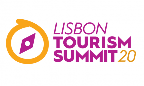 Lisbon Tourism Summit 20