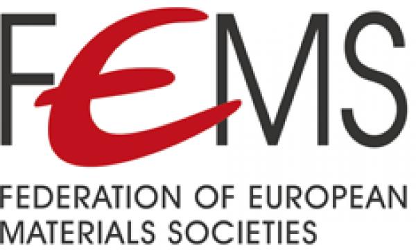 Logo FEMS
