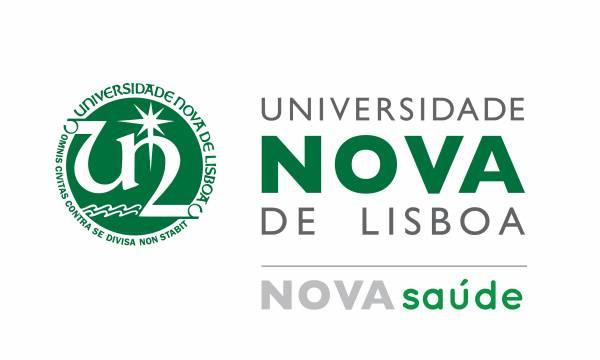 Logo NOVAsaúde
