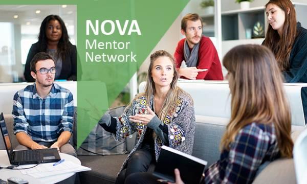 NOVA Mentor Network