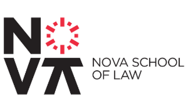 NOVA School of Law