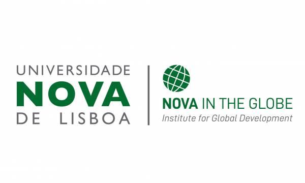 NOVA in the Globe