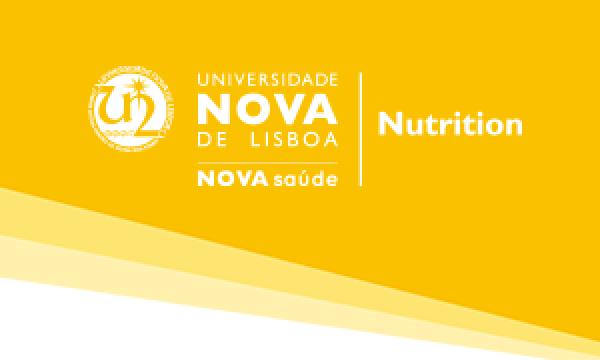 NOVA Saúde Nutrition Conference