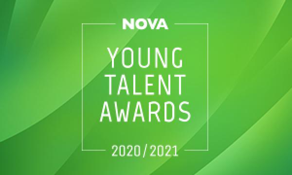 NOVA Young Talent Awards
