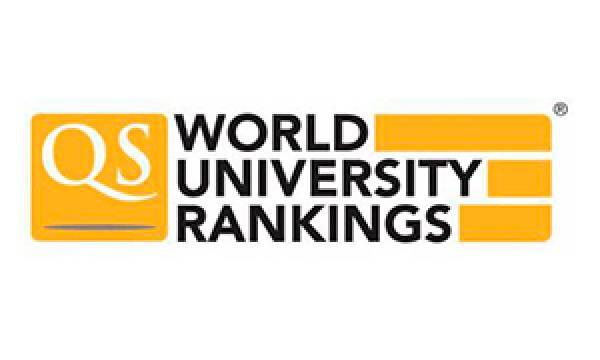 Logo QS Ranking