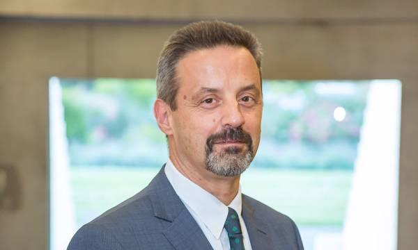 Professor João Sàágua