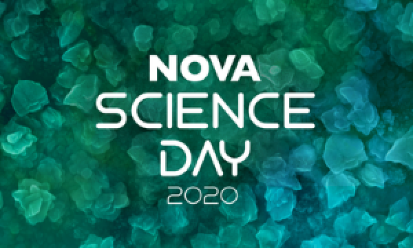NOVA Science Day 2020